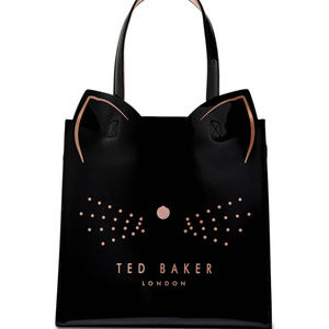 Sale🎀ted baker london icon cat tote